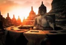 java templo