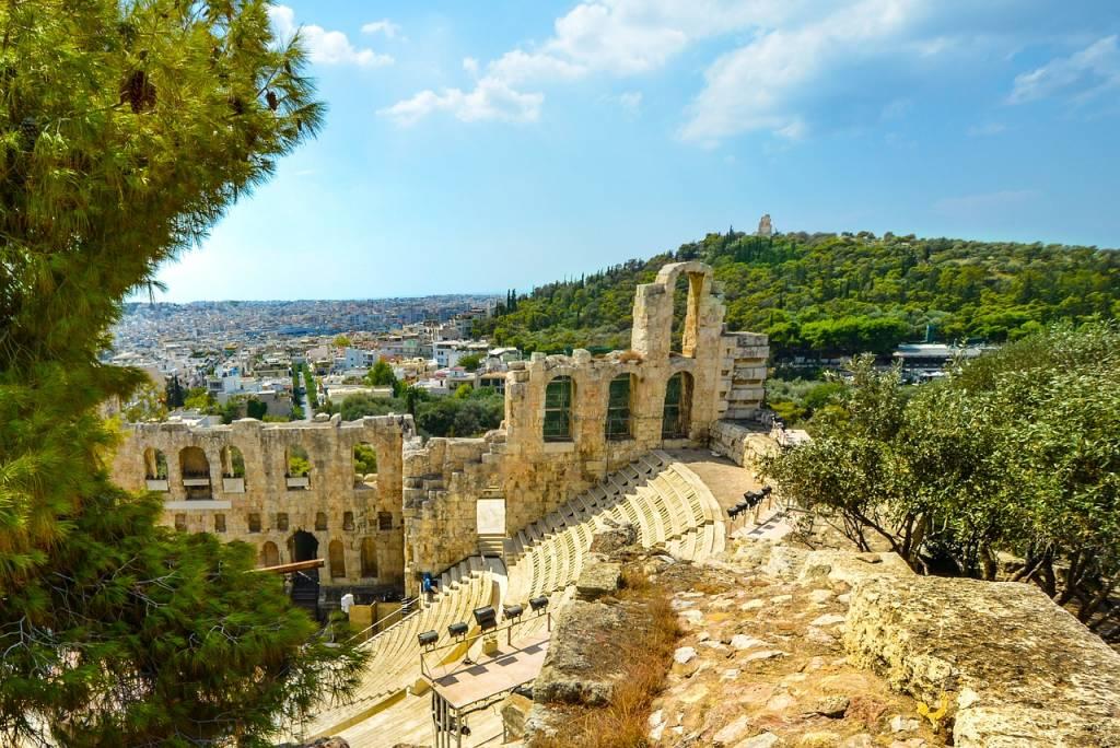 teatro acrópolis